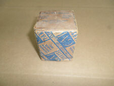 NOS 40-54 Chevrolet Transmission Reverse Idler Gear PRICE REDUCED!! GM 591237