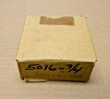 TSUBAKI 50B22F-1 Sprocket,4.720 OD,#50