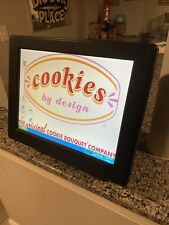 Touch Screen Point of Sale for Retail and Restaurants All in One POS System