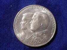 Greece - 1964, 30 Drachma