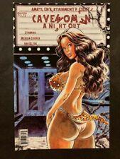 Virgin Comics