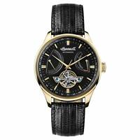 Ingersoll Men's The Hawley Automatic Watch - I04606 NEW