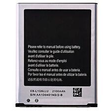 BATERIA para SAMSUNG GALAXY S3 / S3 NEO i9300 EB-L1G6LLU / Capacidad Original