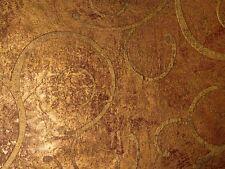 La Veneziana non-woven wallpaper Marburg 77724 gold (2,81£/1qm)