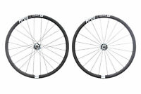 DT Swiss T 1800 Classic 32 Track Bike Wheel Set Aluminum Single Speed