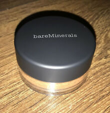 Bare Minerals All Over Face Color (Clear Radiance) 0.85g BRAND NEW