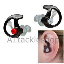 Sport Ear XP3 Shotgun and Rifle Shooting Ear Plug Hearing Protection