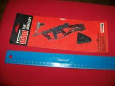 1//6 Battle Gear Toys 21040 01 Thompson SMG chargeur 30 coups Sangle WWII