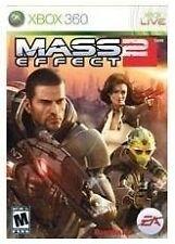 Jeux vidéo manuels inclus pour jeu de rôle et microsoft xbox 360