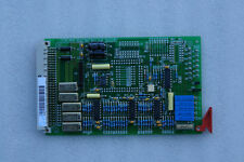 Netstal Board RFD 110.240.9936