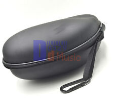 New Headset hard case bag pouch for Sony mdr xb500 xb700 headphones headset