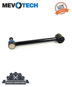 Mevotech Supreme CMS861056 Lateral Link and Ball Joint Assembly