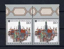 TOP BUND 1998, MiNr. 1965 II,, **, postfrisch, LUXUS, Plattenfehler, Abo, E10