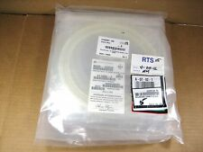 APPLIED MATERIALS  0020-15334  ROLLING SEAL 70 DUROMETER 300MM TITAN HEAD,  NEW