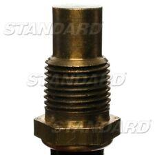 Engine Coolant Temperature Switch-Sender Engine Coolant Temperature Sender TS-51