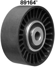 NEW Dayco 89164 Drive Belt Idler Pulley