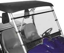 Yamaha Full Vent Clear Windshield For Rhino 450 06-09 660 04-07 700 08-09 1445