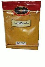 Deep Best Quality  Curry Powder 7 Oz., FREE Shipping!