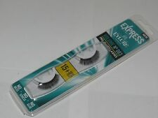 PK 2 Pairs EYLURE Express Pre Glued Lashes 083