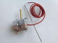 Genuine Smeg Oven Thermostat C6CMXA8 C6GMXA8 C6GVXA8 C7GMXA8 C7GVXA8