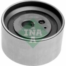 INA Tensioner Pulley timing belt 531 0670 20