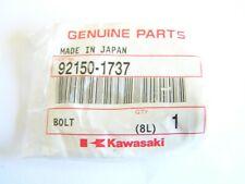 Kawasaki Kx80 Kx65 Bolt Kickstarter 92150-1737
