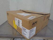 APC Smart-UPS RM SMT1000RM2U 1000VA RM 2U Rackmount UPS System (NEED BATTERIES)