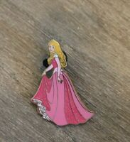 Disney Pin 108405 DLP - Aurora Sparkle Sleeping Beauty Disneyland Paris