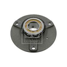 Wheel Hub with Bearing (Fits: Smart) | Febi Bilstein 28230 - Single