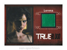 TRUE BLOOD ARCHIVES 2013 COSTUME C6 LORENA 81/299