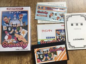 Mendel Palace Famicon Game! Jap! Look In The Shop!