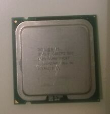 CPU 775 Intel Core 2 Duo E6320 1.86 Ghz SLA4U MALAY