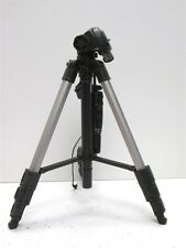Sony Remote Control Tripod VCT-D680RM for Sony Cameras & Camcorders