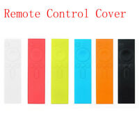 Case Dust Covers Controller Remote Control Covers For Xiaomi TV Mi Box