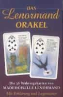 Das Lenormand Orakel