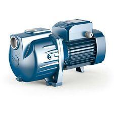 Self Priming Centrifugal Pump 1PH SKRm 2 V.220/60HZ 2.0HP NPT