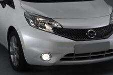 Nissan Pulsar (2014 >) Genuine Fog lamp kit  KE6223Z000