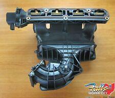2007-2011 Chrysler Dodge Jeep Intake Manifold Assembly New Mopar OEM