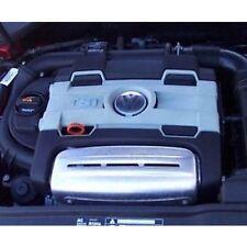 2010 VW Beetle Tiguan Golf Jetta Scirocco Eos 1,4 TSI Motor CAVD CAV 160 PS