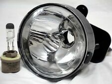 For 97-03 Grand Prix 00-05 Sunfire Driving Fog Light Lamp R or L W/Bulb NEW