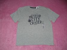 GAP  T-Shirt  Kurzarm  Gr.  128  /  134  Neu 8 - 9 Jahre  Grau