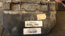 2012 Dodge Ram Pickup TIPM fuse junction box 68089322AF