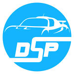 DSP-Autoteile