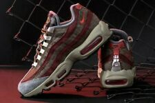 👻 Nike Air Max 95 'Freddy Krueger' Halloween - UK 7/US 8/EU 41 👻