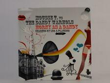 MOUSSE T VS THE DANDY WARHOLS HO (I45) CD HIGHLY RATED EBAY SELLER GREAT PRICES