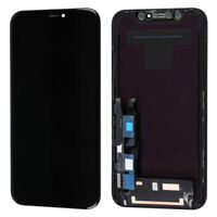 For Apple iPhone XR hq black Screen Digitizer Display Replacement LCD/TOUCH OEM