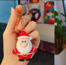 Merry Christmas Navidad Christmas Decoration Santa Claus 2020
