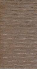 VOLLMER 46023 H0 Plaque murale Bois, 21,8x11,9cm 1qm=