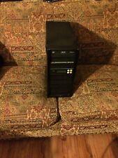 ProDuplicator 7 Burner 24X CD DVD Duplicator DL Disc Copier Replication System