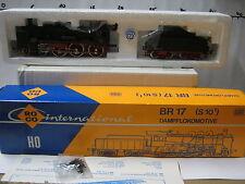 Roco HO 04115 A Dampf Lok S 10 BR 171137 DRG (AA/144-27S3/1)